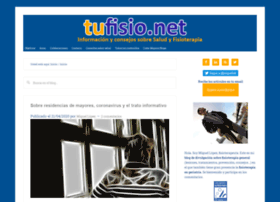 tufisio.net