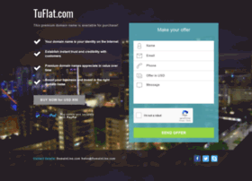 tuflat.com