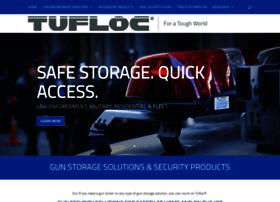 tufloc.com