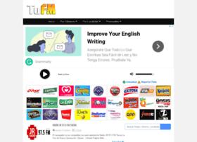 tufm.blogspot.com