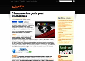 tufuncion.com