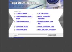 tuga-downloads.com