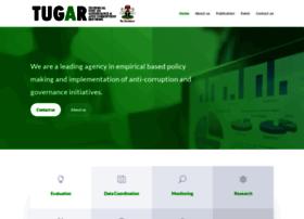 tugar.org.ng