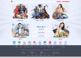 tugasweb.pemrogramanweb.com