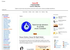 tugbam.com