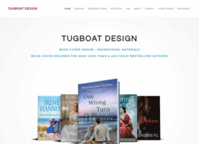 tugboatdesign.net