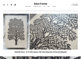 tugboatprintshop.com