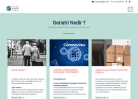 tugev.net