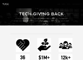 tugg.org