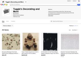 tuggles.com