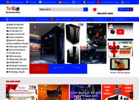 tugia.com.vn