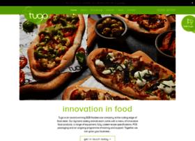 tugo.co.uk