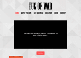 tugofwar-movie.com
