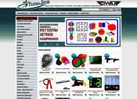 tugraspor.com