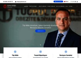 tugruldemirel.com