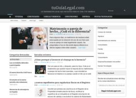 tuguialegal.com