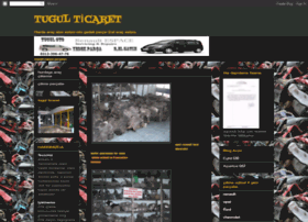 tuguloto.blogspot.com