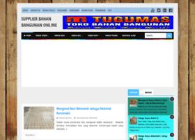 tugumas.com