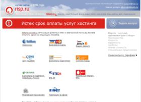 tuhanina.ru