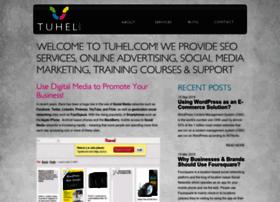 tuhel.com