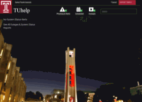tuhelp.temple.edu
