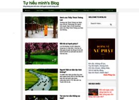 tuhieuminh.blogspot.com