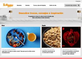 tuhogar.com