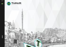 tuhur.net