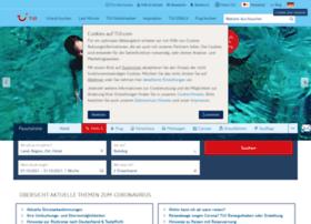 tui-interactive.com