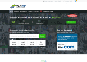 tuiby.com