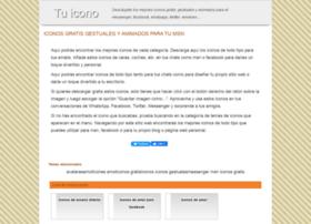 tuicono.com