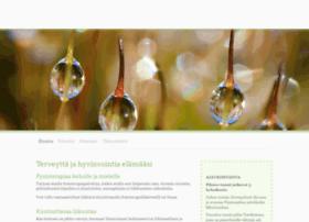 tuijalaine.fi