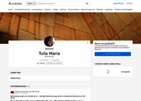 tuilamaria.jusbrasil.com.br