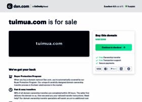 tuimua.com
