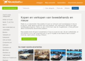 tuin-en-terras.nieuwplaats.nl