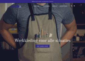 tuinbroeken-overalls.nl
