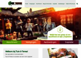 tuinenterras.nl