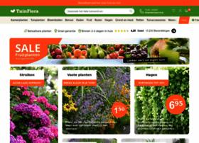 tuinflora.com