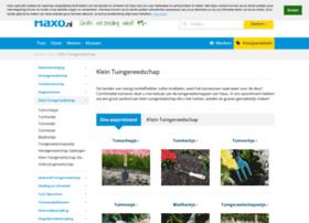 tuingereedschappen.net