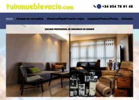 tuinmueblevacio.com