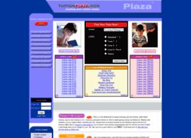 tuitionplaza.com
