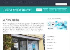 tuittcodingbootcamp.wordpress.com