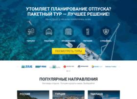 tuizm.ru