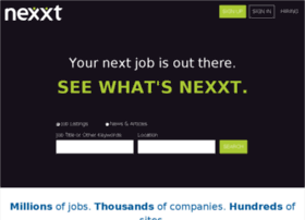 tuj.beyond.com