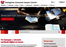 tukampen.nl