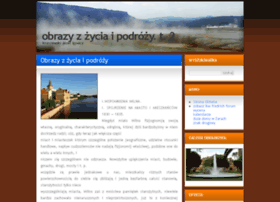 tukan.tychy.pl