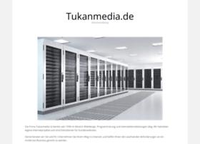 tukanmedia.de