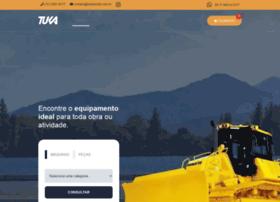 tukarental.com.br