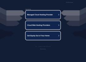 tukarlink.fhost.com.au