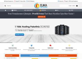 tukawebtasarim.com